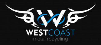 West Coast Metal Recycling